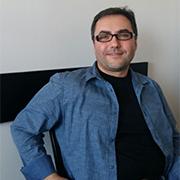 Stefan Florin, Giurgiu